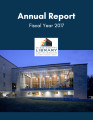 Mississippi Library Commission / 2017 Annual Report